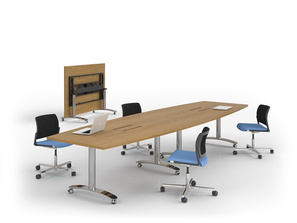 Glide Ultra Table 2