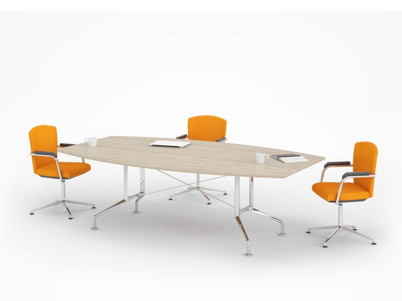 Ensa table 1