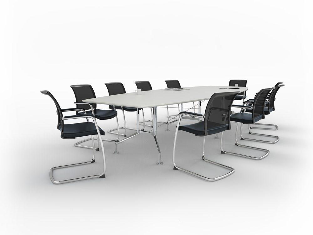 Ensa table 2