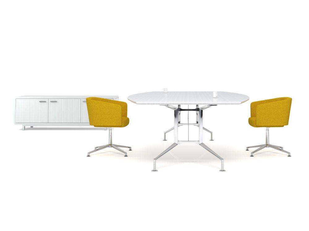 Ensa table 3