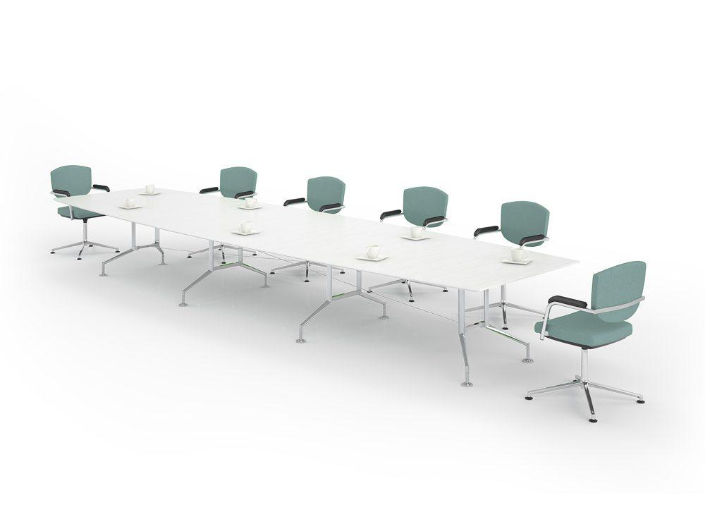 Ensa table 5