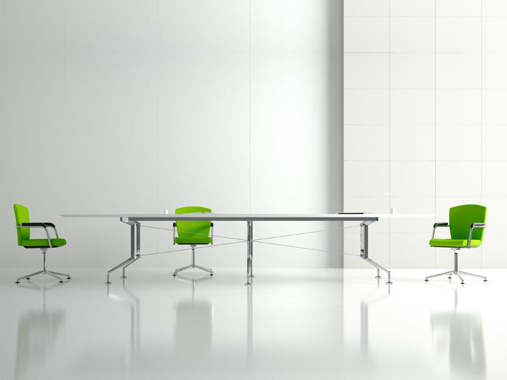 Ensa table 9