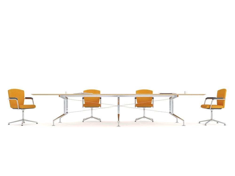 Ensa table 6