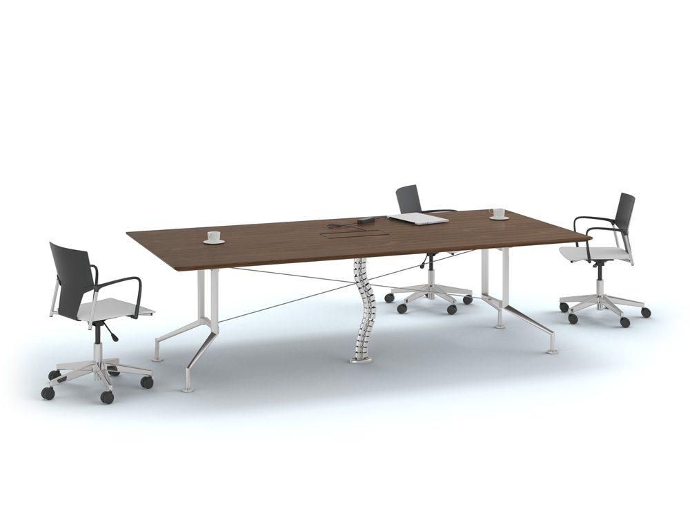 Ensa table 7