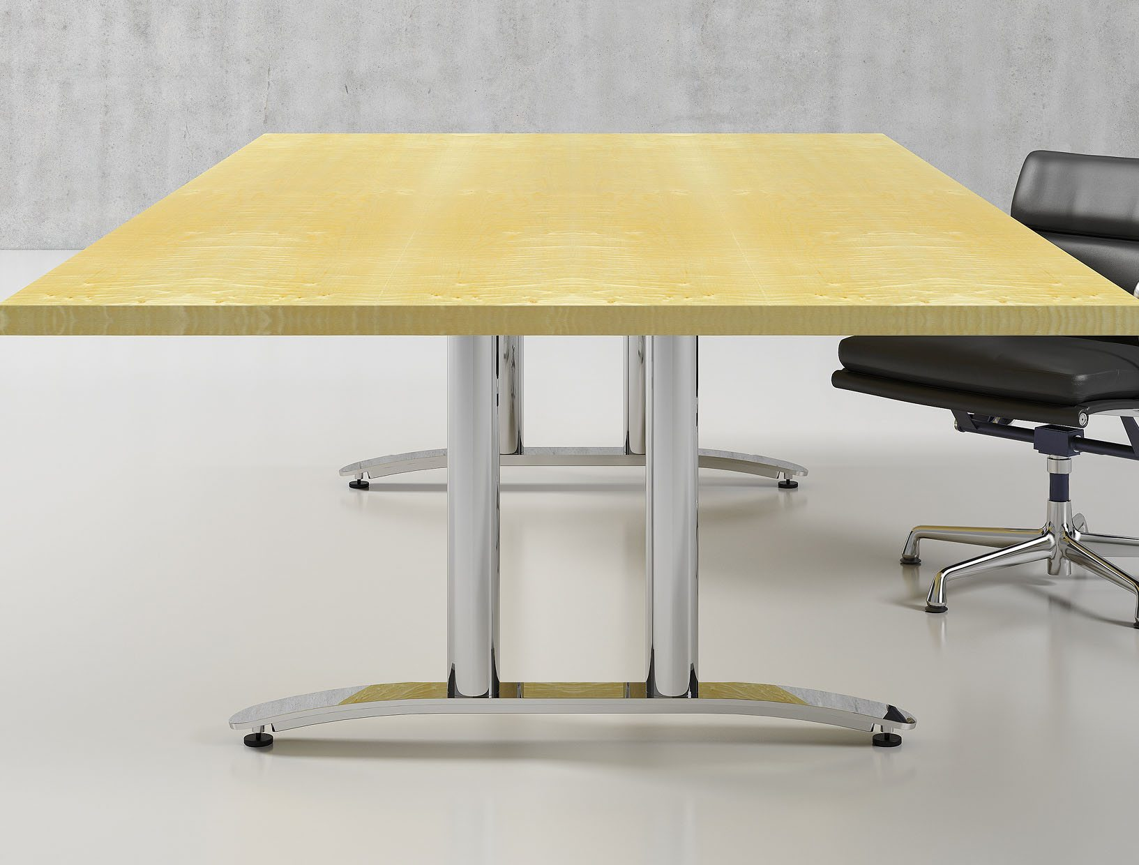 Glide table 10