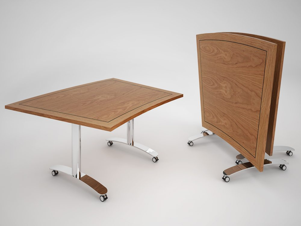 Glide Ultra Table 10