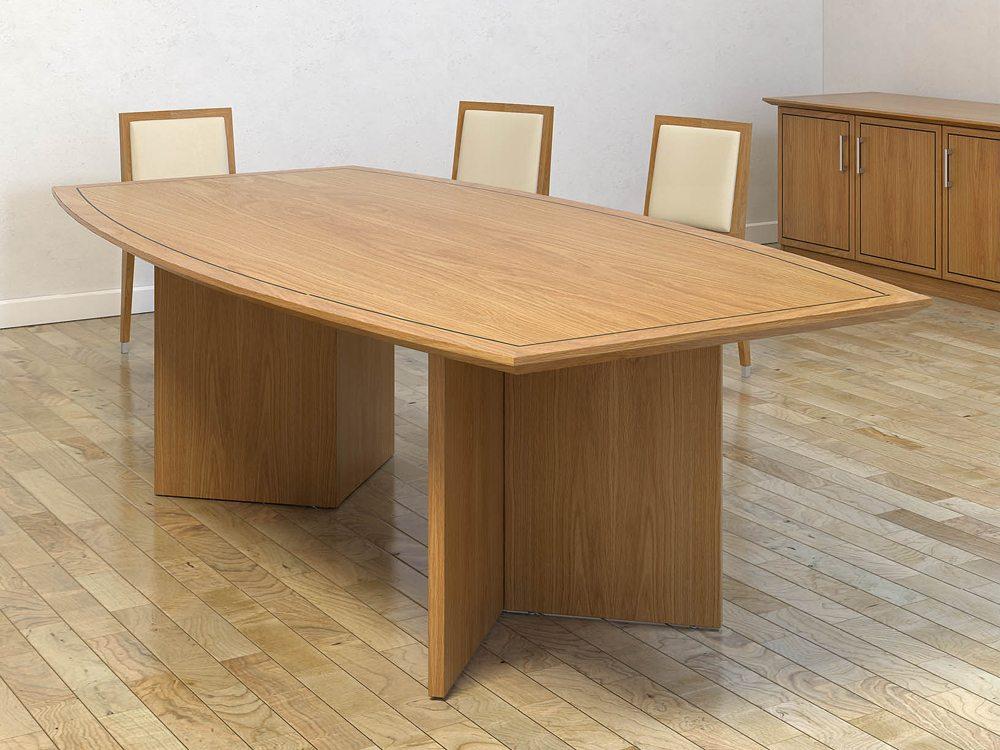 Hyform table 17