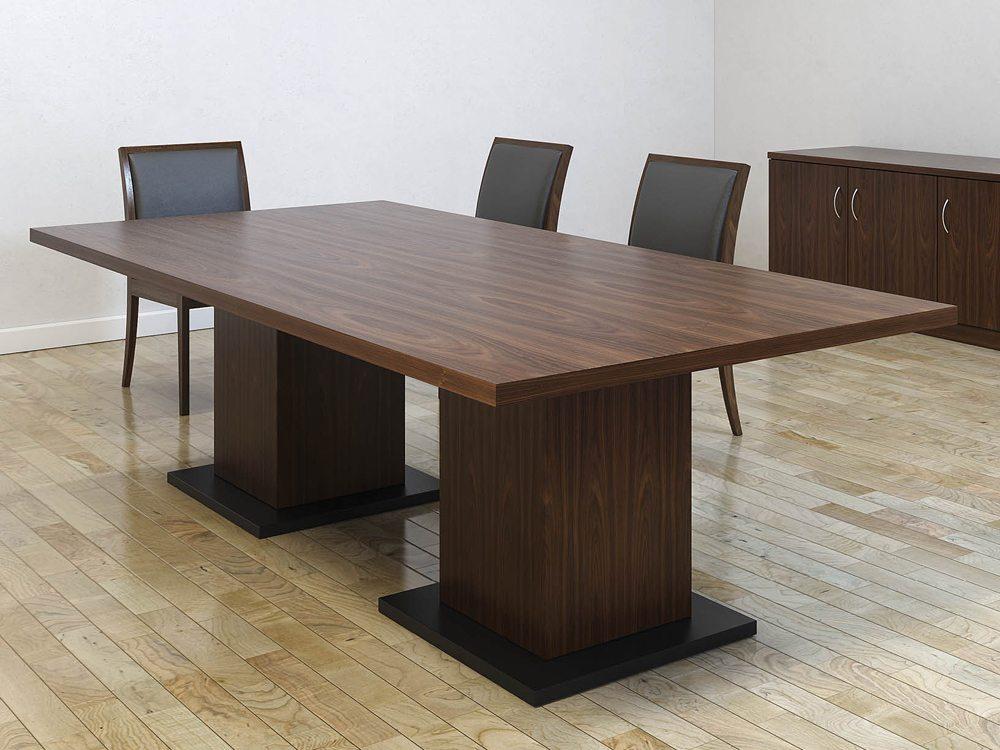 Hyform table 18