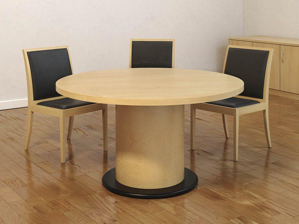 Hyform table 19
