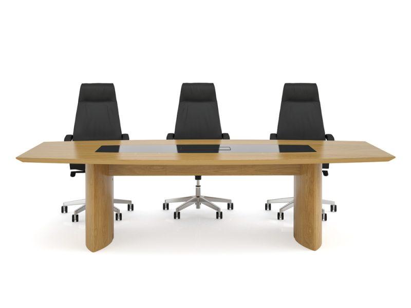 Hyform table 1