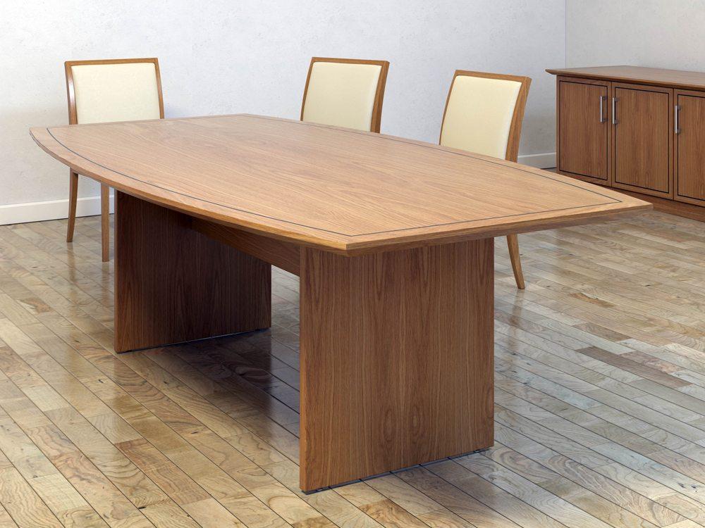 Hyform table 21