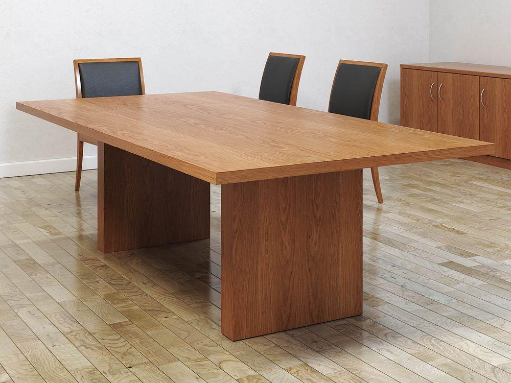 Hyform table 22