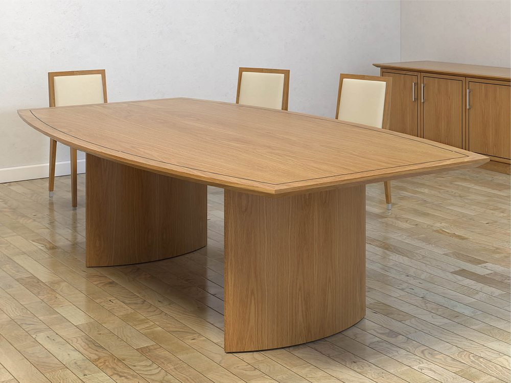 Hyform table 20
