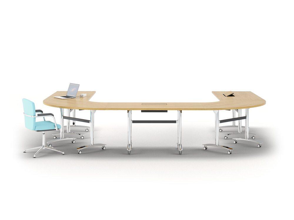 Glide Modular Table 1