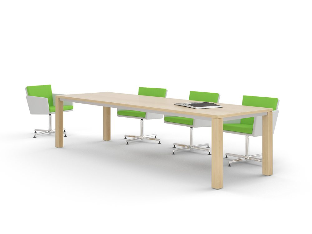 Oxford table 4