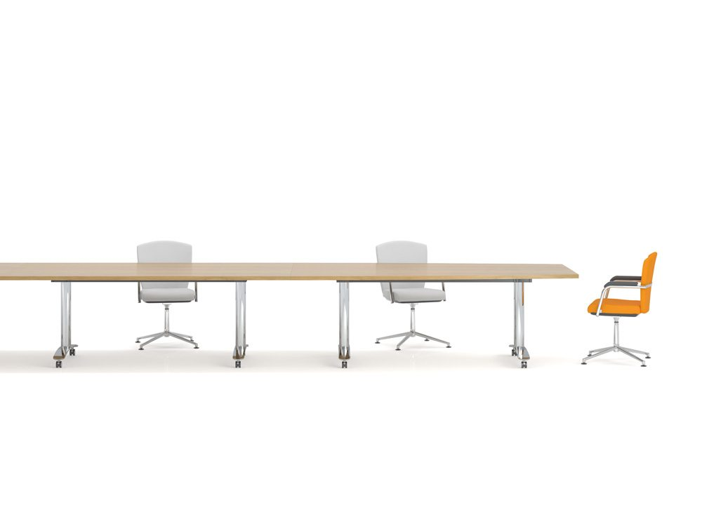 Glide Ultra Table 5