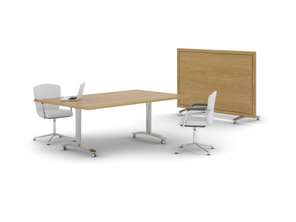 Glide Ultra Table 1