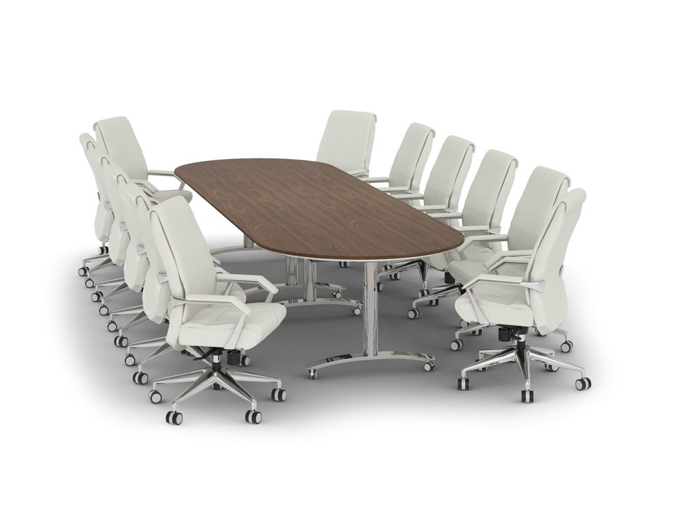 Glide Ultra Table 4