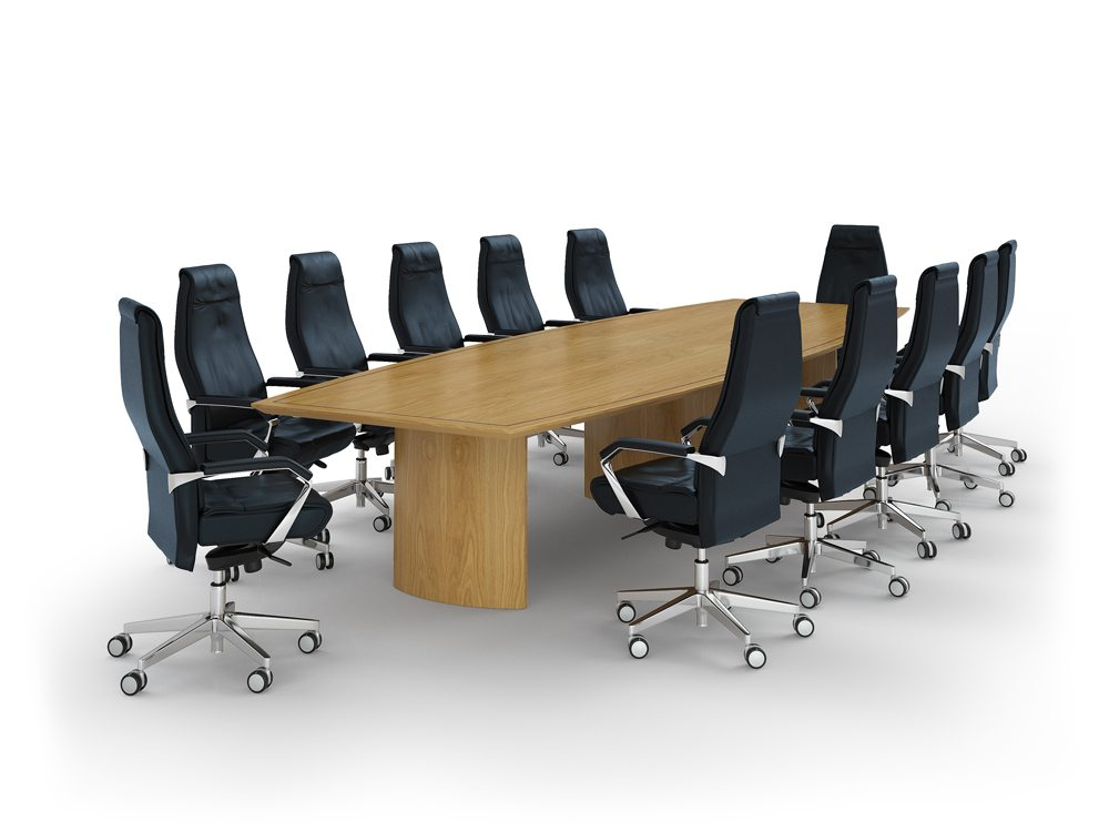 Hyform table 2