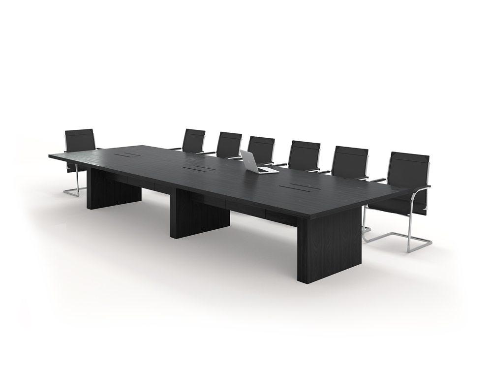 Hyform table 3