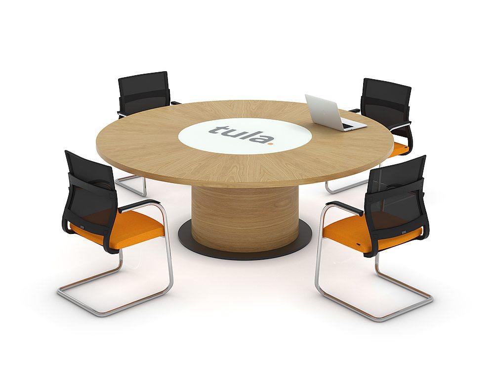 Hyform table 4