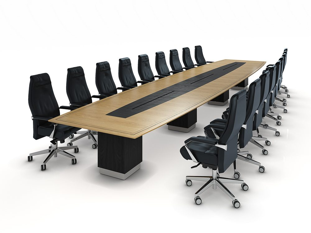 Hyform table