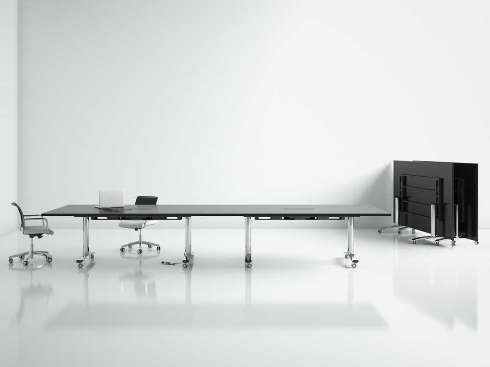 Glide Ultra Table 6