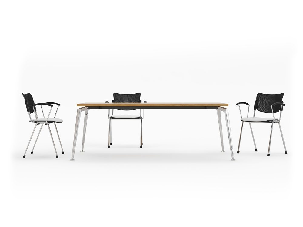 Volitare table 1