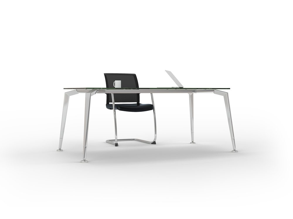 Volitare table 6