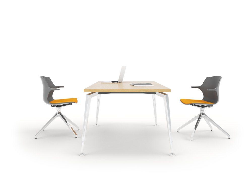 Volitare table 2