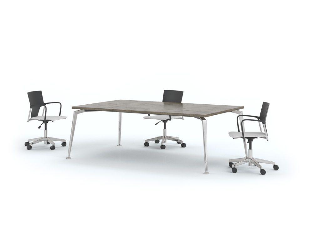 Volitare table 3