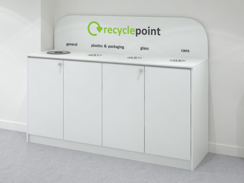 recycle point 01