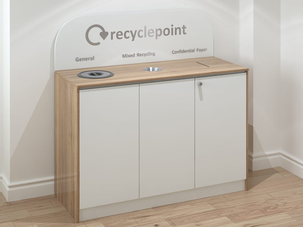 recycle point 03